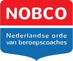 nobco coach certificering