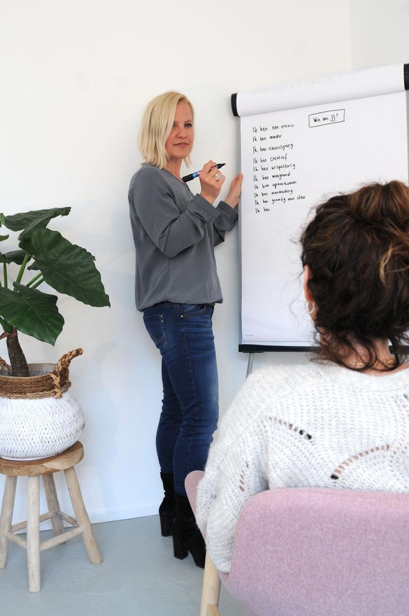 act coaching zaandam amsterdam