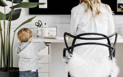 Mijn kinderen: mijn verantwoordelijkheid